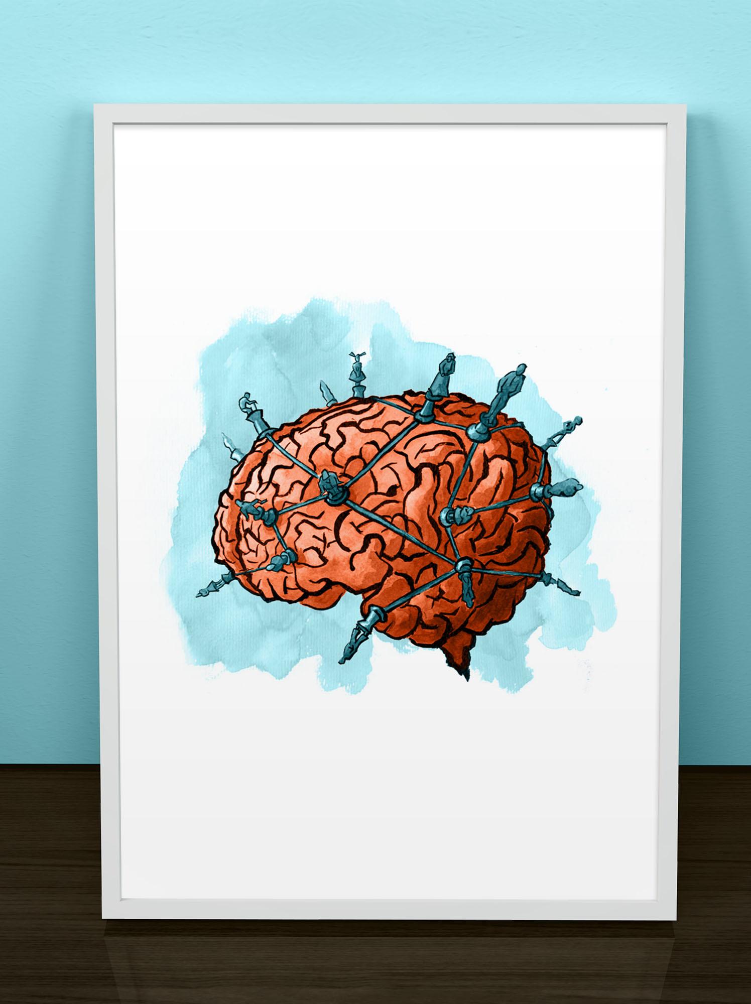 Shop_Brain